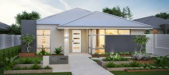 100 Allegra Homes The New Choice