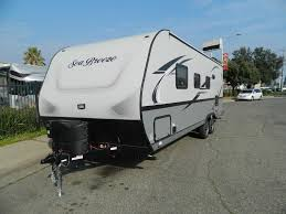 100 Shadow Cruiser Truck Camper RV Sales In California Travel Trailers Fifth Wheels More