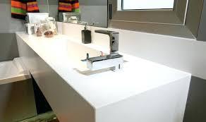 Plumbing Parts Plus Granite Countertops Quartz Countertops
