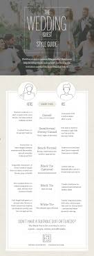 Wedding Dress Code -Decoded | Eclipseeventco2018 Greenwood Wedding Venues Reviews For Black Barn Farmtotable Restaurant In Nomad Nyc Red Barn Inn Eli Whitney Tessa Marie Images Pine 54 Photos 35 Hotels One Pl The At Gibbet Hill Restaurants Branson Mo Big Cedar Lodge White Kennebunkport Maine New Englands Lodging Petoskey Northern Michigan A Kennebunk The Most Special Of Jonathan Cartwright Leaves Brendan Levin Joins 50
