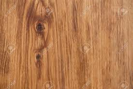 Unpainted Oak Wood Texture And Background Timber Flooring