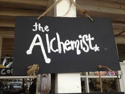 Wilton Manors Halloween by South Florida The Alchemist In Wilton Manors Gina Pacelli