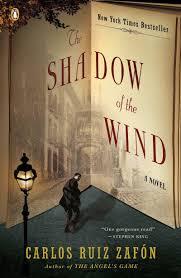 Kitchen Sink Drama Pdf by The Shadow Of The Wind By Carlos Ruiz Zafon Ebook Epub Pdf Prc