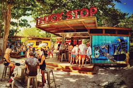 The Truck Stop - Located On Ambergris Caye - First Shipping ... Pfj Data May Be Key To Truck Parking Problem Fleet Owner Within Keyecu One 15 Smokered 11 Led Waterproof Car Trailer Stop Food Stock Photos Images Alamy Search Dakota Prairie Real Estate Pierre South Freightliner Cascadia Dashboard Youtube Kevin Hopper On Twitter Truckstop News Good If You Want To Best Video Replace Ford Program Yourself Spare F150 Hitman Get The Out Of Here Armoured Key Locations