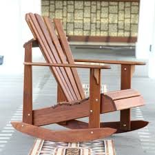 Cracker Barrel Rocking Chairs Amazon by Cracker Barrel Rocking Chairs Reviews Design Home U0026 Interior Design