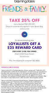 Bloomingdales Coupons - 25% Off At Bloomingdales, Ditto Online Bloomingdales Coupons 20 Off At Or Online Via 6 Simple Ways To Find Promo Codes That Actually Work Updated August 2019 Coupon Codesget 60 Off 25 Ditto In Verified Very Hot 2017 Cyber Monday Ulta Macys And Coupon Code July 2018 Met Rx Protein Bars Coupons Sale Today Northern Tool Printable Nest 2nd Generation Protect Smoke Carbon Monoxide Alarm Wired Clothing Stores Printable Mvmt Watches Top Deals