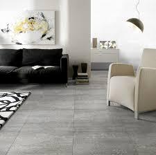 cement mix design tiles