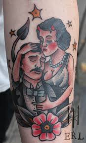 Loose Lips Sink Ships Tattoo by 138 Best Tattoo Images On Pinterest Tattoo Ink Tatoo And Tattoo