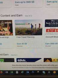 Swagbucks Reddit Tasks Swagbucks Referral Cheat – Printing ... Discount Store Names Austere Attire Coupon Code Uber Promo 600 Reebok Uk 100 Off Airbnb Coupon Code How To Use Tips November 2019 Insomnia Cookies Reddit Mt Olympus Hotel Coupons Airbnb 2018 August Wedding Freebies Canada Reddit Coupon Paulas Choice Europe Bouclair Sandals Resorts Bahamas Kohler Engine Parts Mrcentralheating Discount Harris Farm Toronto Raptors Tickets Sport Chek April Current Thrive Market Hugo Boss Lysine Printable