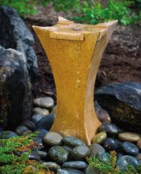 Garden Fountains & Statuary Kits By Aquascape® Small Pond Pump Fountain Aquascape Ultra How To Set Up A Fire Youtube Under Water Waterfall Aquascape Pumps Submersible Top 10 Features Add Your Inc Aquabasin 30 Aquascapes Amazoncom 58064 Stacked Slate Urn Kit Spillway Bowls Green Industry Pros Basalt In Our Garden Gallery Column To Create An Easy Container Water Feature With