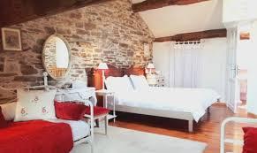 chambre d hote 56 chez providence chambres et table d hote chambre d hote cuxac