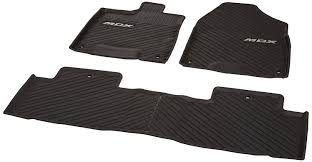 Car Floor Mats For Auto Carpet Semi Custom Fit Heavy Duty Best Truck ... Universal Fit 3piece Full Set Ridged Heavy Duty Rubber Floor Mat Armor All Black 19 In X 29 Car 4piece John Deere Vinyl 31 18 Mat0326r01 Bestfh Truck Tan Seat Covers With Combo Alterations Mats Red Metallic Design On Vehicle Beautiful For Weather Toughpro Infiniti G37 Whosale Custom For Subaru Forester Legacy 19752005 Bmw 3series Husky Liners Heavyduty