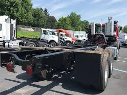 New 2018 MACK MRU613 Cab Chassis Truck For Sale   #515003 Bulldog Truck Sales 5055 Hammond Industrial Dr Cumming Ga 30041 Used 2009 Intertional Prostar Sleeper For Sale In 2371 Posts Facebook Mack Trucks Wikipedia New 2018 Mack Mru613 Cab Chassis For Sale 515003 Used 2010 Ford F150 Platinum 4wd Puyallup Wa Near Graham Diesel Vehicles In Car And Kme 103 Tuff Fire To Northbridge Fd Truckpapercom 2013 Freightliner Scadia 113 For 2012 Xlt