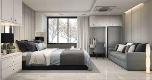 100 Home Interior Pic Anu S