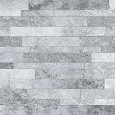 Slate Ceramic Tile Grey Matt Wall Image Colored Laying Floor