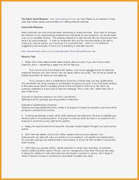 97+ Summary In Resume Example - Resume Bullet Point Summary Valid ... 9 Professional Summary Resume Examples Samples Database Beaufulollection Of Sample Summyareerhange For Career Statement Brave13 Information Entry Level Administrative Specialist Templates To Best In Objectives With Summaries Cool Photos What Is A Good Executive High Amazing Computers Technology Livecareer Engineer Example And Writing Tips For No Work Experience Rumes Free Download Opening