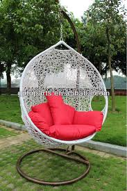 Clear Hanging Bubble Chair Cheap by Hanging Egg Chair Hanging Chair Cheap Hanging Chairs For Bedrooms