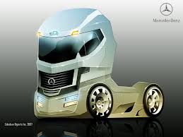 Mercedes-Benz Concept Truck By Hafisidris On DeviantArt Bruder 03623 Mercedes Benz Arocs Halfpipe Dump Truck Castle Toys This Badass 6x6 Is The Ultimate Luxury Assault Mercedesbenz Actros 2551 Used Truck Road Test Review Commercial Motor Buy Tamiya Number 34 Remote Controlled Online At Double E Fire All 1oo Appliances Unveils Electric Concept Its Made For The City Created A Heavyduty Electric For Making City Ocs32518x4stvaxlarejoabl24 Hook Lift 2000 2643 Double Diff Volume Body Sale Urban Cargo Ireviews News Filemercedes Lseries 1924 15811659442jpg Wikimedia Ricco Rc74920 Genuine Licensed 1 26 Trailer