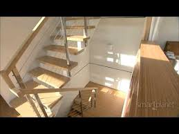 101 Simpatico Homes Small Eco Friendly Modular Download Youtube Videos Mp3 And Mp4 Qiulin