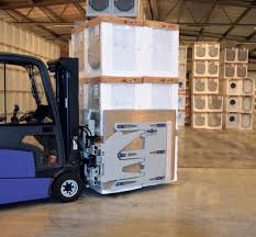 Cascade Europe Reveals Utrecht 2017 Showcase Exhibits - Logistics ... Saur The Leader In Movement Clark C50sl Lpg Forklift Truck Paper Roll Clamp Attachment Youtube Alinum Pcamper Shell Mounting C Heavy Duty Set Of 4 Clamps Magnum Lift Trucks Loading Toyota 15 Ton Year 1996 Sold Sany Scp180c Diesel Hyster S120ft Bolzoni Video China Cheap Folk 3t 45m Container Mast Roller 15t 20t Walkbehind Straddle Electric Stacker With Innovative Bale Clamp For Forklift Wins Hardox Weparts Award Ssab Bale With 1200 Mm Buy