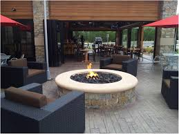 Backyards: Cozy Backyard Pub And Grill. Simple Backyard. Backyard ... Enfield Estate Walker Luxury Vacation Rentals Dtown W Pool Hot Tub Homeaway Old Backyard Bbq Wedding Menu Backyard And Yard Design For Village 264 6 Douglas Rd For Sale Ct Trulia Enfield Ct Outdoor Fniture Design Ideas 268 Bar And Grille Luxury Homes Savannah Ga Bbq Menu Picture With Astonishing Buckets Closed 28 Images Stabbing