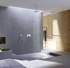 duschen und baden