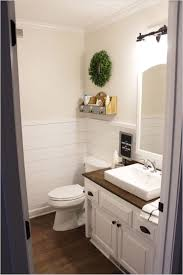 45 Amazing Coastal Half Bath Remodel Ideas 15 Bathroom Half Bathroom ... Half Bathroom Decorating Pictures New Small Ideas A Bud Bath Design And Decor With Youtube Attractive Decorations Featuring Rustic Tiny Google Search Pinterest Phomenal Powder Room Designs Home Inside 1 2 Awesome Torahenfamilia Very Inspirational 21 For Bathrooms Elegant Half Bathrooms Antique Maker Best 25 On