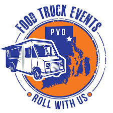 PVD Food Truck Events - Events | Facebook Food Truck Events In Drummond Today And Upcoming Reds 615 Kitchen Food Truck Events Nashville Tennessee Menu Los Angeles Event Harlem Shake By Baauer W Freddys St Louis 2016 Best Image Kusaboshicom Adams Ridge Roundup Torontos Biweekly Festival Is Back For 2018 Toronto Ronto The Top 10 Locations Local Every Day Of The Work Week Spooktacular Movie Night More Family Friendly Calendar Eats At Peller Estates Clifton Hill Niagara Falls Canada Welcome To Warwick Festival Ny Vernon Nj Archive Exhibit A Brewing Company