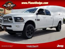 Miami, FL New 2018 RAM 2500 For Sale   Planet Dodge Chrysler Jeep RAM 1973 Dodge Dw Truck For Sale Near North Miami Beach Florida 33162 2010 Intertional 8600 Triaxle Steel Dump Truck For Sale 2621 67 Cummins Sale Elegant Fl New 2018 Ram 2500 Isuzu Npr Garbage In The Used Sleepers Rent Pickup Truck Ami Online Discount 2006 Freightliner Fld132 Classic Xl Ami Fl For By Owner Food Trucks 82012 Update Roadfoodcom Discussion Board 2005 Peterbilt 379 Truckpapercom Refrigerated In