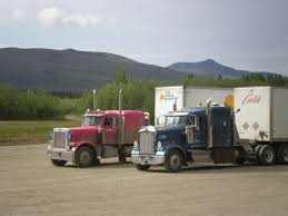 Http://www.thelasttruckstop.com/wp-content/uploads/2011/06/Alaska13 ... Carlile Transportation The Jack Jessee Blog Henrikson Trial Expected To Deliver Tale Of Murder Dirty Business Kenworth Alaska Inc Customer Truck Gallery Communications Names Linda Leary Senior Vice President Sales Carlile And Big State Logistics Trucking Pinterest Push Trucking Rm Former Army Logistics Officer Brings Experience Alta American Simulator Going Ensenada Youtube