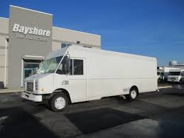 Commercial Truck Loan Calculator | Truckdome.us Commercial Truck Loan Calculator Truckdomeus Dump Fancing Loans Cag Capital How To Get A Car With Bad Credit In 8 Steps Rdloans Cabover Trucks Vehicle Rochester Ny Semi Beautiful I 294 Used Sales Chicago Spokane Trailers For Sale Auto Loan With Amorzation Schedule Used 2017 Honda Payment West End Nissan To Calculate Auto Payments Pictures Wikihow Trader Best Resource 2012 Terradyne Gurkha Fusion Luxury Motors 1954 Chevrolet 3600