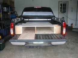 Truck Bed Drawers Storage | Http://ezserver.us | Pinterest | Truck ... 3083 Pull Out Storage Weather Guard Us Diy Truck Bed Storage Drawers Homemade Impressive Duletaticinfo 45 Pick Up Truck Box Bed For Sale In Decked Systems For Midsize Trucks Underbody Tool Boxes With Drawers Adventure Retrofitted A Toyota Tacoma With And Drawer Plastic Inside Houses Specific Black Pickup Drawer Hdpe Steel 70 Width 64 Are An Ideal Spot To Put Away Northern Equipment Tundra Best Model Jobox Silver Or Van Door Tray Alinum 36 26