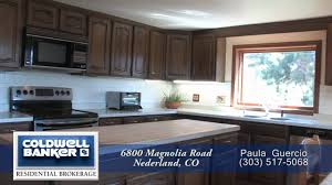 100 Homes For Sale Nederland Co 6800 Magnolia Road Lorado Home For