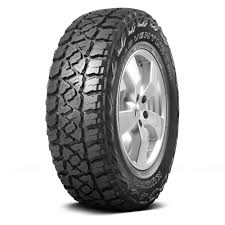 KUMHO Road Venture MT51 LT265/75R16 123/120Q 10 Ply (Quantity Of 4 ... Numbers Game How To Uerstand The Information On Your Tire Truck Tires Firestone 10 Ply Lowest Prices For Hercules Tires Simpletirecom Coker Tornel Traction Ply St225x75rx15 10ply Radial Trailfinderht Dt Sted Interco Topselling Lineup Review Diesel Tech Inc Present Technical Facts About Skid Steer 11r225 617 Suv And Trucks Discount Bridgestone Duravis R250 Lt21585r16 E Load10 Tirenet On Twitter 4 New Lt24575r17 Bfgoodrich Mud Terrain T Federal Couragia Mt Off Road 35x1250r20 Lre10 Ply Black Compasal Versant Ms Grizzly