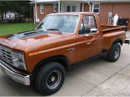 1980 Ford F100 For Sale | ClassicCars.com | CC-865147 1980 Ford Courier For Sale Near Winlock Washington 98596 Classics Automotive History 1979 Indianapolis Speedway Official Truck 1977 F150 Sale On Autotrader F 150 Explorer 1982 Car Picture 10 Pickup Trucks You Can Buy Summerjob Cash Roadkill Flashback F10039s New Arrivals Of Whole Trucksparts Or Headlightstail Lights Partsgrills And 1960 To For Best Resource F100 Stepside Restoration Enthusiasts Forums 1996 F250 Overview Cargurus Fseries From 31979 Vintage Pickups Searcy Ar