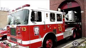 Washington D.C. Fire & EMS   TheBattalion.tv Firefighter Series ... Prince Frederick Volunteer Fire Department 2 Calvert County Maryland Sacramento On Twitter Truck At Firefighter Rescue Apk Download Free Simulation Game For Scranton Fighters Iaff Local 60 Sfd Companies Watch Dogs Ambulance Youtube Anarchist Deals With Truck Fire Osoyoos Times Washington Dc Ems Thebattaliontv Series News In Louisa And Lake Anna Presidio Of Monterey Firefighters F166 Home Facebook The Company As A Team Part Refightertoolbox Pin By Dave Henry Trucks Pinterest Trucks Vatrogasci Sveta Nedeljasjcamsanta Domenica Daily