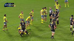 Clermont Star Viktor Kolelishvili Banned For 14 Weeks For Pushing ... Wayne Barnes Supersharks67 Twitter Wayne Barnes Nigel Owens Story Youtube Match Officials Appointed For Quarterfinal Stage County Middle School Department Of Otaryngology Education Resident Meet Our Confses Fallout From 2007 All Black Wooden Spoon Dinner With Sixways Stadium Intertional Rugby Feree And Criminal Barrister Flowersleedy Allen Funeral Homes Rembering John Wikipedia Focus On As Ireland Look To Buck Losing Record