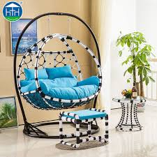 Ez Hang Chair Stand by Cheap Hanging Chairs Cheap Hanging Chairs Suppliers And