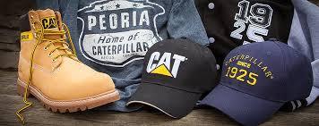 cat merchandise merchandise ute cat
