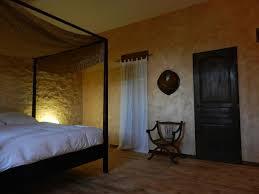 abritel chambre d hote chambre d hôtes tout confort dans une maison de caractère du 14ème