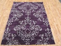 Paris Themed Bathroom Rugs by Best 25 Purple Bathroom Decorations Ideas On Pinterest Purple
