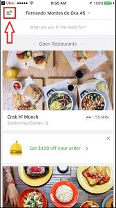 Try Awesome UberEats In Mexico City With My Exclusive Coupon Code! 10 Off Uber Eats Best Promo Code For August 2019 100 Working How To Get Cheaper Rides With Codes Coupons Coupon Code Off Uber Working Ymmv 13 Through Venmo Slickdealsnet First Order At Ubereats Ozbargain Top Punto Medio Noticias Existing Users 2018 5 Your Next Orders This Promo 9to5toys Discount Francis Kim 70 Off Hong Kong Aug Hothkdeals Ubereats Coupon Deals Codes Ubereats Flat 25 From Cred App Applicable For All Save Upto 50