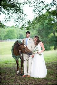 Weddings: Andrea & Matthew | The Wright Farm | Roopville, Georgia ... Barnes Farm Junior On Twitter Just Look At The Joy Of Y3 Blog Gail Emms Kicks Off School Sports Week Brother Against Battle Sharpeville Turns 14 Iow Colemans Tales From A Dairy Farmers Wife By Jane Fmerbarnes Best 25 Mini Farm Ideas Pinterest Chicken Coops Tire Sales And Service In West Chesterfield New Hampshire Petes Ub True Florida Cattle For Sale 23290 Creek Hollow Y6 Day Two Isle Wight Orchards Highfield Park Trust Ropes Part 2