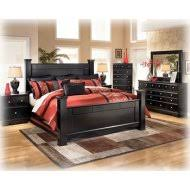Home Decor Liquidators Llc by The Best Furniture And Mattress Store Near You Home Decor Outlets