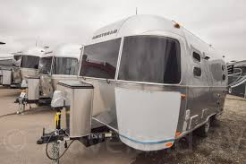 100 Airstream Flying Cloud 19 For Sale 20 CB Langley 368 Traveland RV