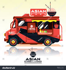 Asian Food Truck Fast Food Delivery Stock Vector (Royalty Free ... Insulated Food Delivery Box High Quality Refrigerated Truck Futuristic Stock Illustration Getty Images China Airflight Aircraft Aviation Catering Vehicles On White Background 495813124 Street Food Truck Van Fast Delivery Vector Image Art Print By Pop Ink Csa Ice Cream Cartoon Artwork Of Porterhouse Van Wrap Ridgewood Urch Calls On Community To Help Upgrade Their Fresh Stock Vector Meals 93400662 Mexican Milwaukee Wisconsin Cragin Spring