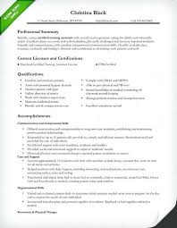 Resume Examples Umd And Builder Cover Letter Reference Page For Template