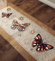 Bondera Tile Mat Uk by Marble Mosaic Tile Papillons Collection Sicis Mosaicos