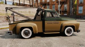 Where Do You Find A Tow Truck In Gta 5 -|- Vinny.oleo-vegetal.info Chicago Police Tow Truck Gta5modscom San Andreas Aaa 4k 2k Vehicle Textures Lcpdfrcom Parking Lot Grand Theft Auto V Game Guide Gamepssurecom 2012 Volvo Vnl 780 Addon Replace Template 11 For Gta 5 How To Get The In Youtube Lspdfr 031 Episode 368 Lets Be Cops Tow Truck Patrol Gta Best Image Kusaboshicom Flatbed Ford F550 Police Offroad 4x4 Towing Mudding Hill Online Funny Moments Hasta La Vista Terminator Chase Nypd Ford S331