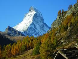 100 Chalet Zen Zermatt 5 Bedrooms